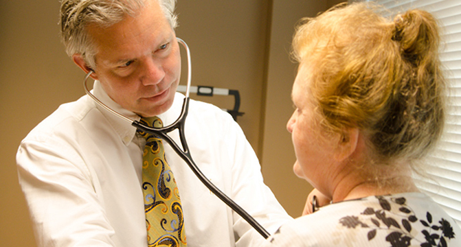 Benefits of Direct Care